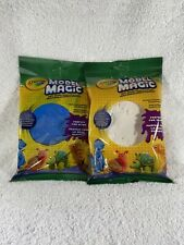 Model Magic 2 Pack - Blue & White