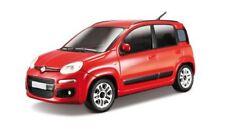 Bburago Auto 1 24 FIAT PANDA 18-22123 Mac due S.p.a. Novità Articoli Giocattoli