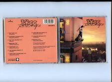 10 CC Ten out of 10 Mercury Green Arrow West Germany 1st Press 1980s CD 10CC