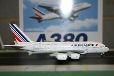 Dragon Wings 1:400 Air France Airbus A380-800 F-HPJA (56169) Model Plane