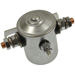 Starter Solenoid Standard SS-544A