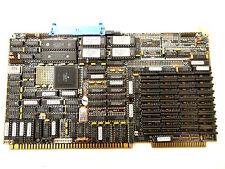 TAYLOR ABB 6024BP10300C PC BOARD 6024BP10300C-1746