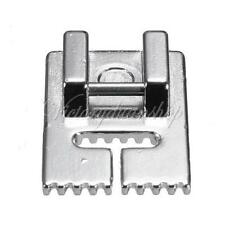 Pin Tuck Presser Foot For Brother Singer Janome Toyota Domestic Sewing Machine