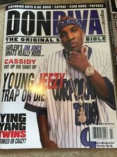 Don Diva Magazine Young Jeezy Ying Yang Twins 0022