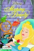 Very Good, Sleeping Beauty (Disney Easy Reader S.), Lbd, Hardcover