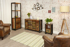 Bedroom Solid Wood No Assembly Required Sideboards & Buffets