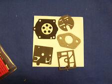 Original Stihl Vergaserdichtsatz 1116 007 1060 für 015, FS 150 und 151