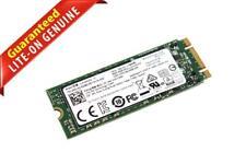 New Liteon LJH-64V2G M.2 64GB Laptop Solid State Drive Card 9DJ52 09DJ52