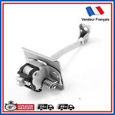 Tirante Porta - Limitatore per Peugeot 3008 & 5008 Da 2009=9181Q2