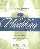 The Knot Guide to Wedding Vows and Traditions: Rea
