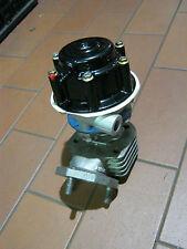 Audi 20v turbo de carga regulador de presión sobrealimentación 034145705b s4 s6 c4 s2 89 b4 rs2 p1 vr6