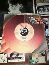 Bee Gees Stayin' Alive If I Can'T Have You 45 Vinyl Record Rs 885 Tested
