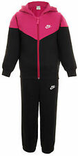 Nike Girls' Sport Tracksuit Trousers 2-16 Years
