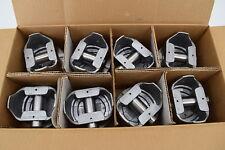 "Perfect Circle TC1894.030 Engine Piston Set .030"" Fits 1971-80 International 345"