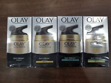 Olay Total Effects 7 in One Day Cream 50g x 2 bottles