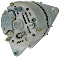 Alternator WAI 13107N