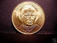 VATICANO Giovanni Paolo II 200 Lire 1993 FDC ( UNC)