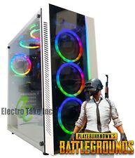 Gaming PC Computer Intel Core i7✔120SSD✔16GB RAM✔ Nvidia GTX 1060✔WiFi✔Win 10