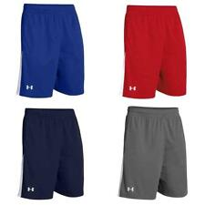 Under Armour Men Athletic Apparel Assist Training Loose Fit Shorts Shorts