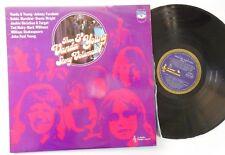the VANDA & YOUNG story  Volume 1    Alberts label
