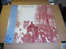LP:  THE BEVIS FROND - London Stone  NEW SEALED 2xLP REISSUE PSYCH