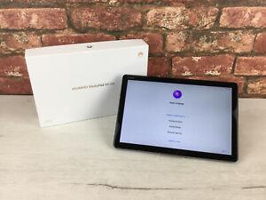 Tablet Wifi Huawei MediaPad M5 Lite 32gb/3gb
