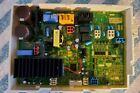 LG Washer Model WM3170CW  Electronic Control Board EBR78534503.785345.NEW. photo