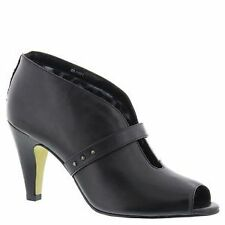 e0c200fa7 DV by Dolce Vita Heels for Women for sale