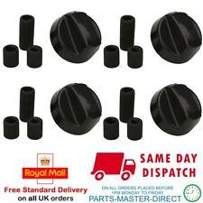 Dimplex Storage Heater Element 850 W pour XT XL chauffe-XT8321//9510024