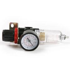AFR2000 Regulator Filter Air TAC Type Oil-water Separator