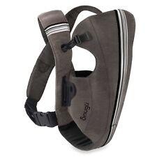99383ddf4f3 Snugli® Front Baby Carrier in Herringbone Brand new not in box