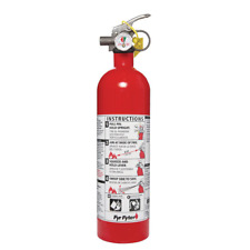 New listing Fire Extinguisher Home Car Truck Auto Garage Kitchen Dry Chemical Emergency New