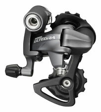 Short Cage Rear Derailleurs for Road Bike-Racing