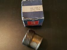 FORD CONSUL ZEPHYR ZODIAC MK II 1956-1961 GEAR SPEEDOMETER DR. NOS! 204E-17285-A