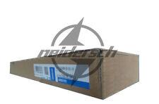 1PCS C200HW-BI101-V1 OMRON XHGJ01 Module New