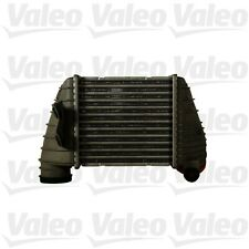 Intercooler-Charge Air Cooler Valeo 817487 fits 00-05 Audi TT 1.8L-L4