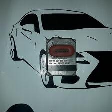 Xenon balastro unidad de control Mercedes Bmw Audi VW  1307329052 287030498