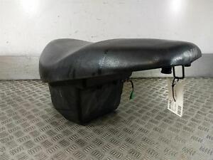 SYM SYMPLY 125 2012 Seat