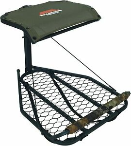 Millenium M-50 Hang on Stand