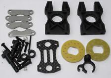 LRP 1 8 S8 NXR Ersatzteil Buggy Kpl. Bremsanlage 134062 134068 Ls8
