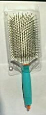Moroccanoil XLPro Paddle Brush NEW In Retail Packaging