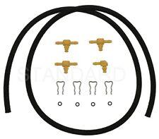 Standard Motor Products SK115 Diesel Fuel Injector Installation Kit