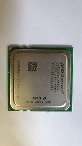OSP2214GAA6CQ CPU AMD 2214 2.2GHz 2Mb Dual Core