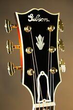 2016 Gibson 1938 SJ-200 Reissue Rosewood Acoustic Guitar J-200