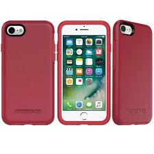 For iPhone 11 11Pro 11Pro Max Otterbox Series Tough Rugged Case Cover Protector