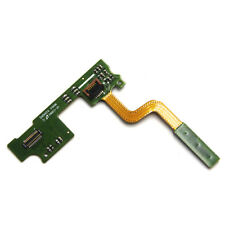 FLAT FLEX FLESSIBILE per SAMSUNG GT-C3590 GT-C3592 SLIDE RICAMBIO NUOVO