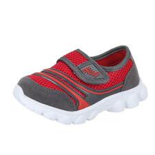 Markenlose Schuhe für Jungen in Größe 21