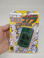 SEGA Dreamcast DC - VMU Godzilla CIB (A) - Japan Import