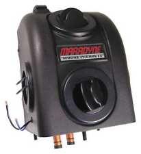 MARADYNE 4000-12V DC Auxiliary Heater,12V,10A,30W,9-7/8inH G0699651