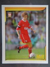 Merlin Premier League 99 - Steve McManaman (Hotshot) Liverpool #307